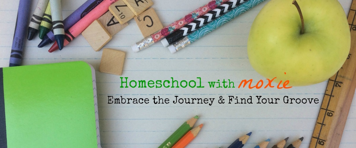 homeschool with moxie FB cover