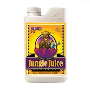 Advanced Jungle Juice Bloom