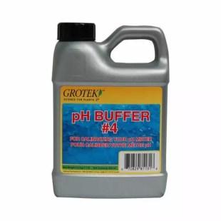 Grotek pH Buffer #4
