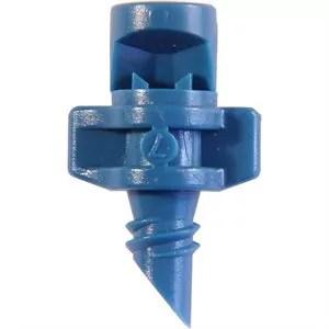 Antelco 90° Blue Sprayer