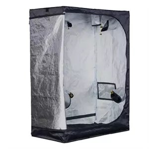 Mammoth Grow Tent Pro+120L