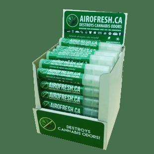 Airofresh