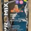 Pro-Mix Cactus Mix