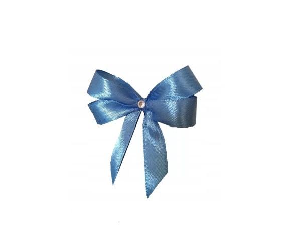 Kokardka - Samoprzylepna - 10sztuk 1