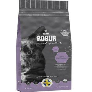 Robur_performance_500
