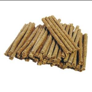 Munchy Sticks