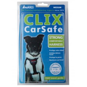 ClixCarSafe