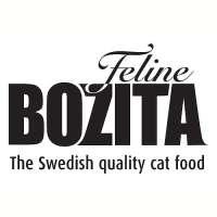 Bozita Feline Funktion
