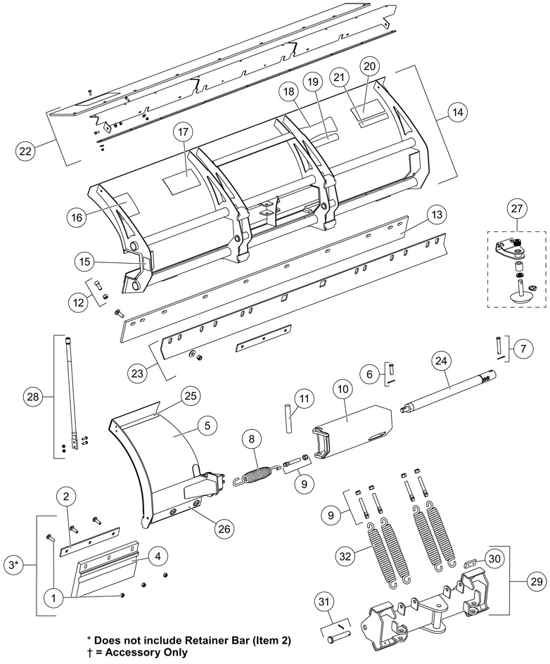 Fisher Mm Wiring Diagram 1995 Dodge Ram 2500 : 44 Wiring