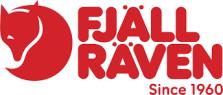 Logo von Fjällräven