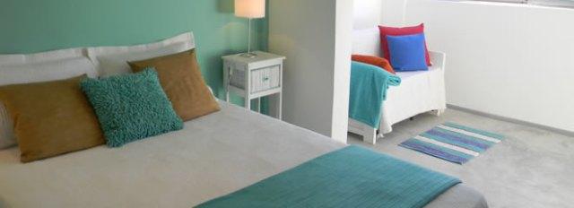 4 bedroom apartments
