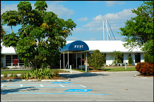Bird Key Real Estate Sarasota Florida