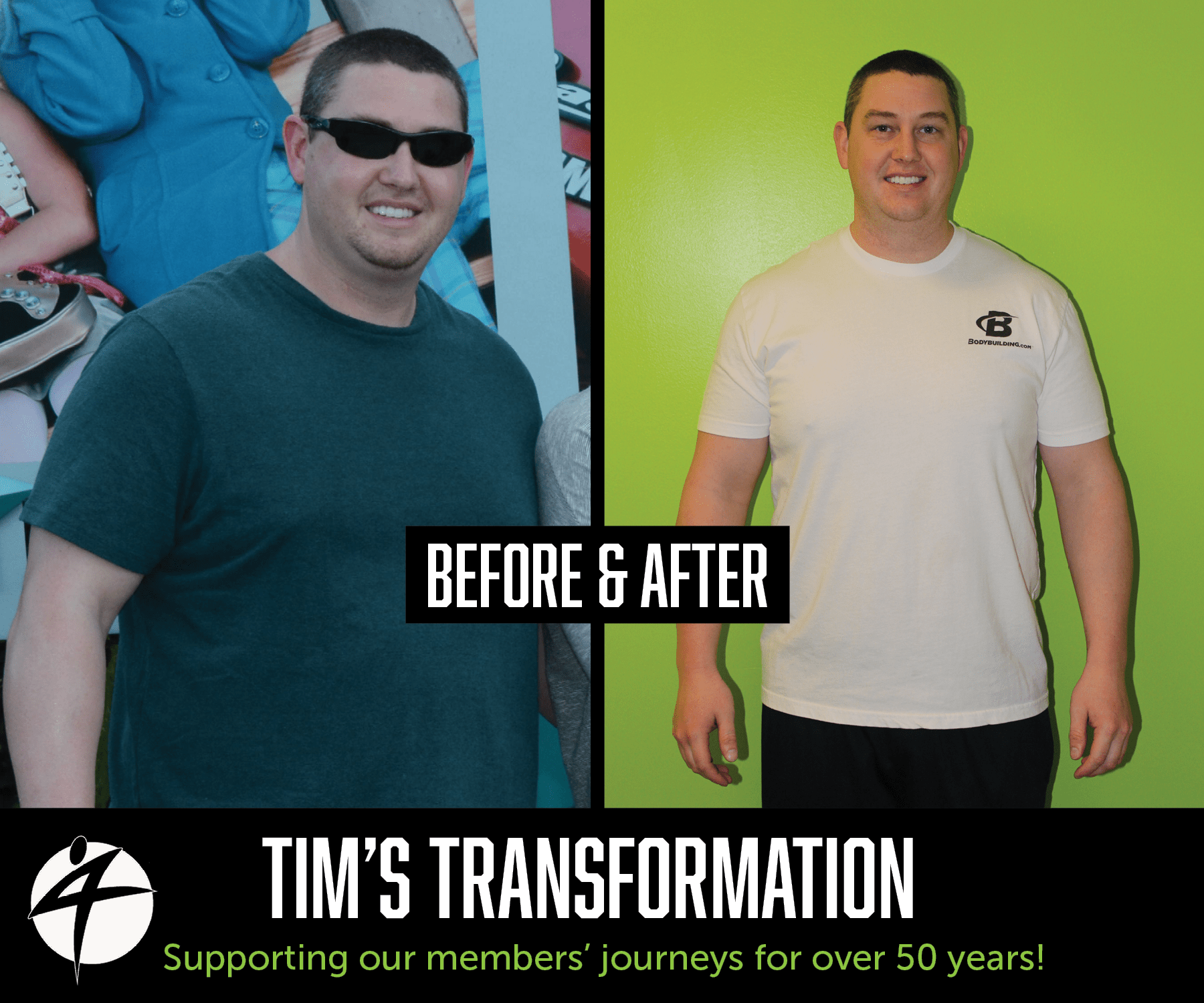 Tim_Before and After Mar 2018