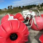 Beach Buggy, Hilton Head
