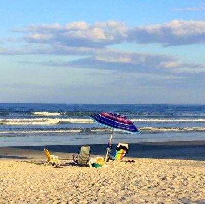 The Best Florida Beach Town!