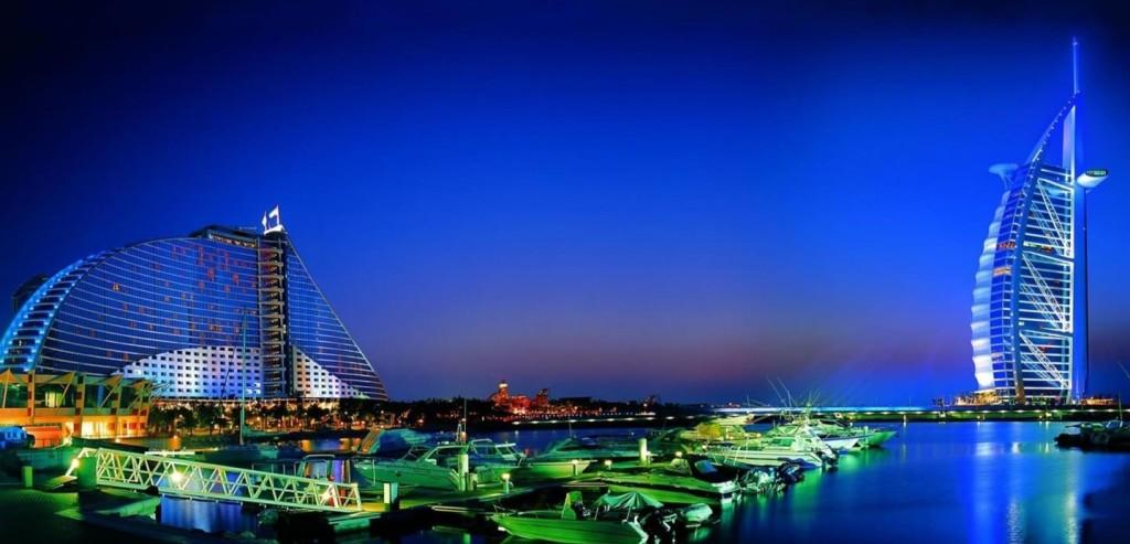 4sub, emirati arabi, dubai, immersioni,