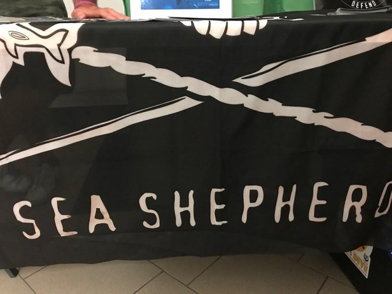 SeaShepherd