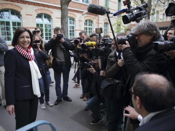 21-Anne-Hidalgo-Reuters