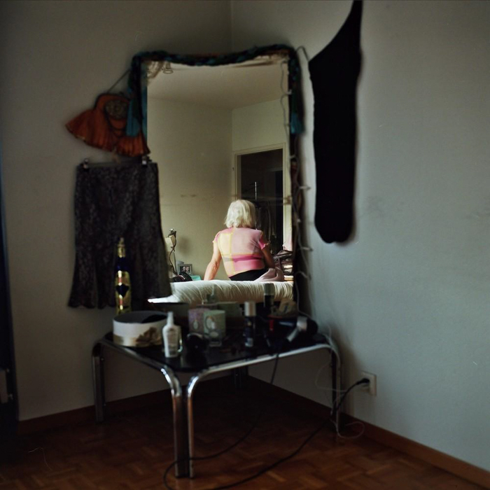 7_76-year-old-hermaphrodite-prostitute