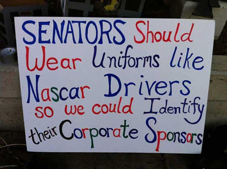 14-senators-and-corporate-sponsors