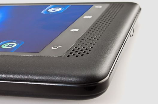 Android планшет Viewsonic ViewBook 730
