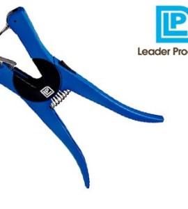 Leader Applicators & Pens