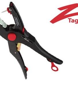 Zee Tag Applicators & Pens
