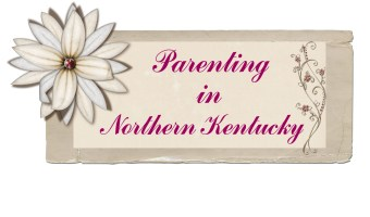 Follow Parenting In Northern Kentucky!
