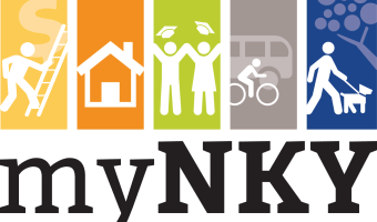 Has your voice been heard? Our NKY leaders are not only asking, but listening! ~ myNKY Vision 2015