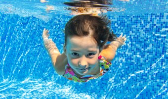 Secondary Drowning – Did You Know?
