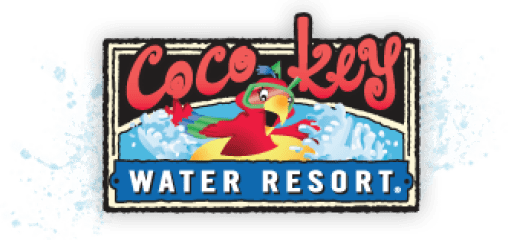 New Year's Eve At CoCo Key Water Resort, Cincinnati