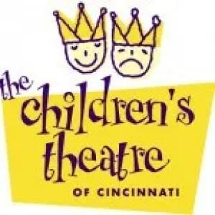 The Children's Theatre of Cincinnati presents A Charlie Brown Christmas