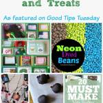 Good Tips Tuesday LinkUp Party #110