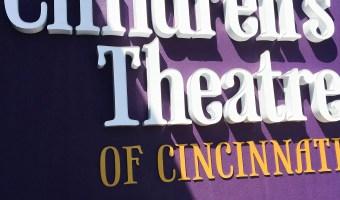 Learning The Art Of Performing In Cincinnati