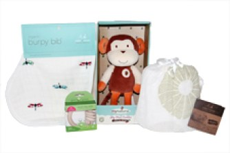 How To Easily Find Only The Best Baby Gifts Online