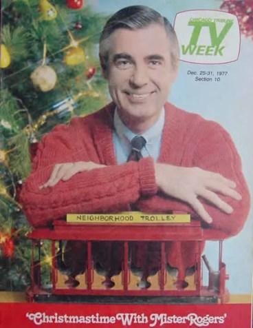 Image Owned By TV Week (Dec, 1977)