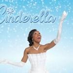 Family, Tradition & Fun With The Children's Theatre Of Cincinnati's Cinderella Panto