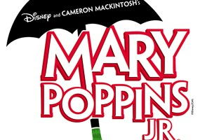 Mary Poppins Flies Onto The Stage With The Children's Theatre Of Cincinnati