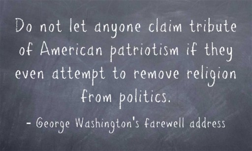 4th of July Quote For Facebook