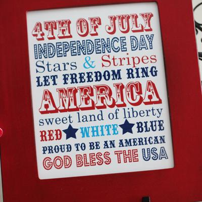 4th of July Images With Quotes