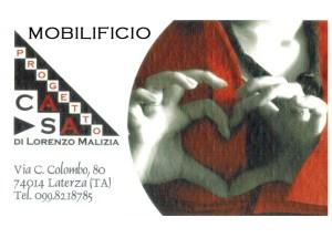 mobilificio_Malizia