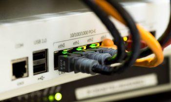 """¿Cuánto costaría a Nicaragua que """"apagaran"""" el Internet?"""