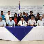 ¿Por qué importa la reestructuración de la Alianza Cívica?