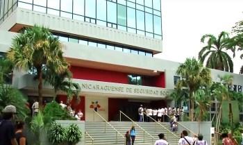 Reforma al INSS aumenta rezago de empresas en Nicaragua