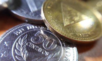 Nicaragua se hunde en la estanflación