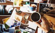 Con estas apps podés darle un giro a tus fotos