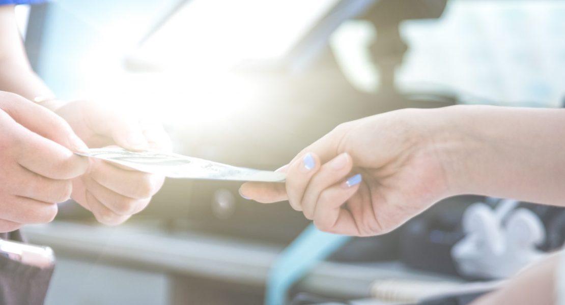 La importancia de un proceso seguro para tus remesas