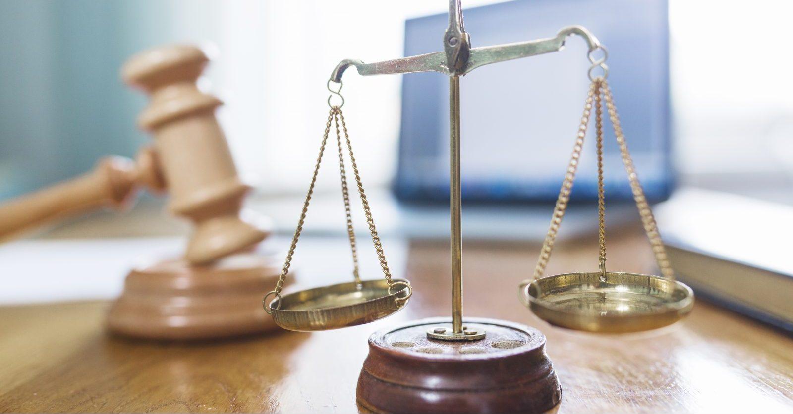 Defensores no deben legitimar Ley de Amnistía