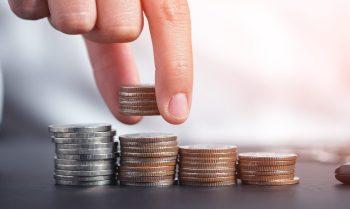 Mejor tipo de cambio y más seguridad para tus remesas
