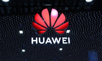 ¿Será que Huawei regrese con Google?